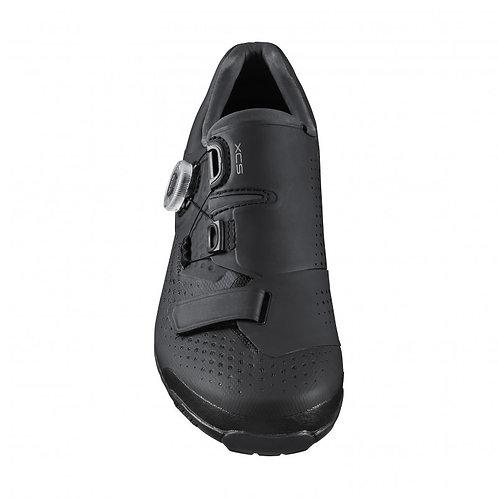 Sapatos Shimano SH-XC501