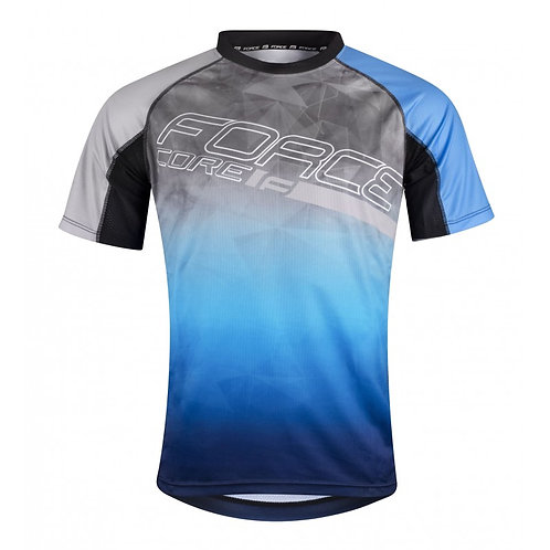 Jersey Force MTB Core 2021