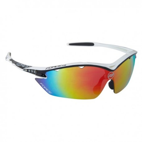 Óculos Force Ron
