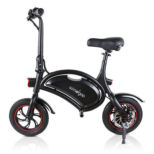 e-Scooter Windgoo B3