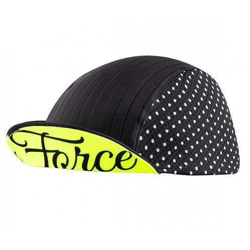 Boné CAP Force F Points