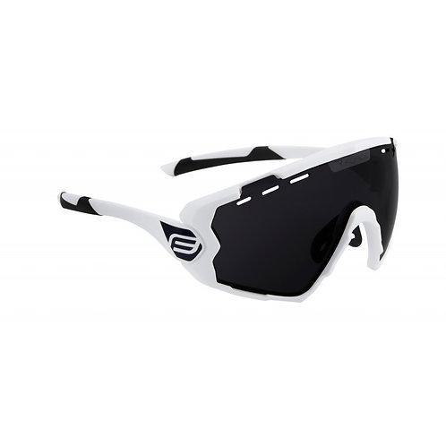 Óculos Force Ombro