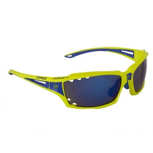 Óculos Force Vision
