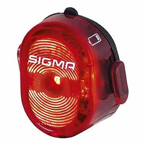 Luz traseira Sigma Nugget II