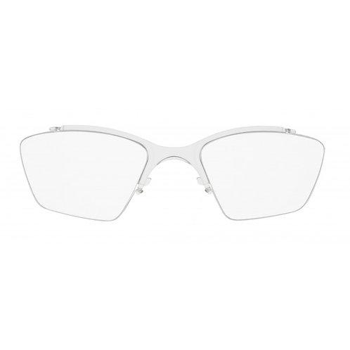 Graduação óculos Force Ombro / Enigma