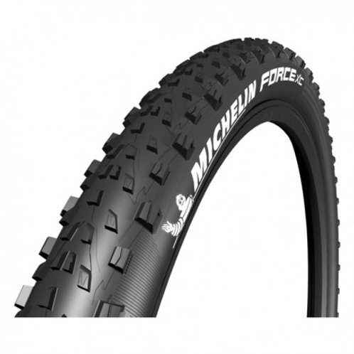 Pneu Michelin Force XC TS 29x2.25