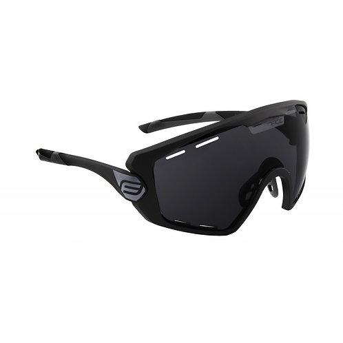 Óculos Force Ombro Plus