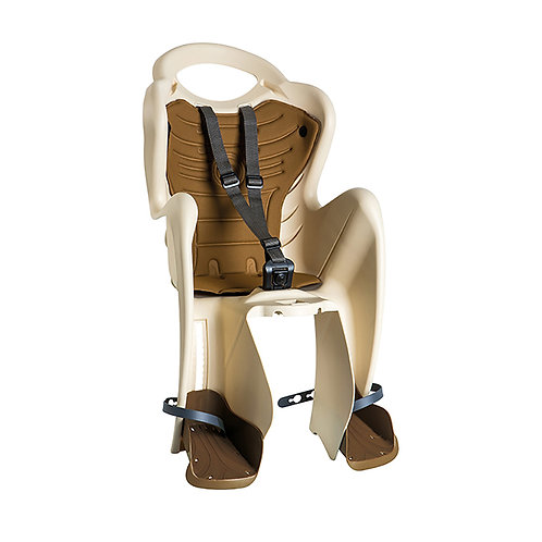 Cadeira Bellelli Mr Fox Clamp