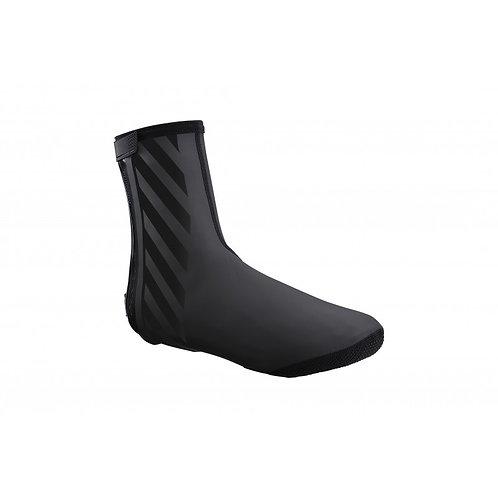 Capas Sapato Shimano S1100R H2O