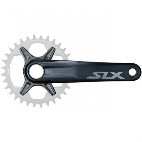 Pedaleiro Shimano SLX M7100