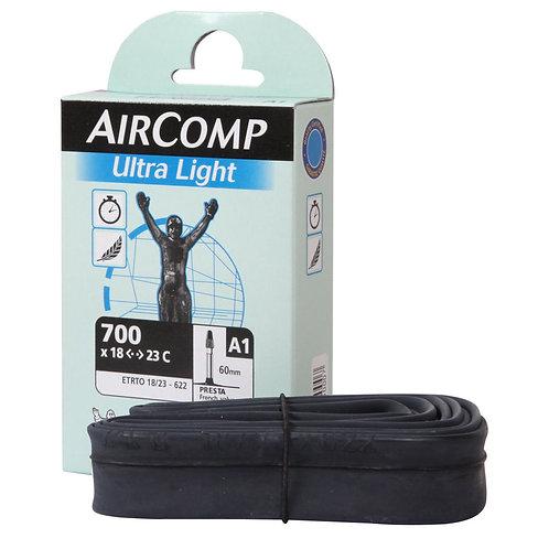 Michelin A1 Aircomp Ultralight