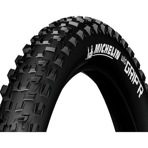 Michelin Wild Grip´R2