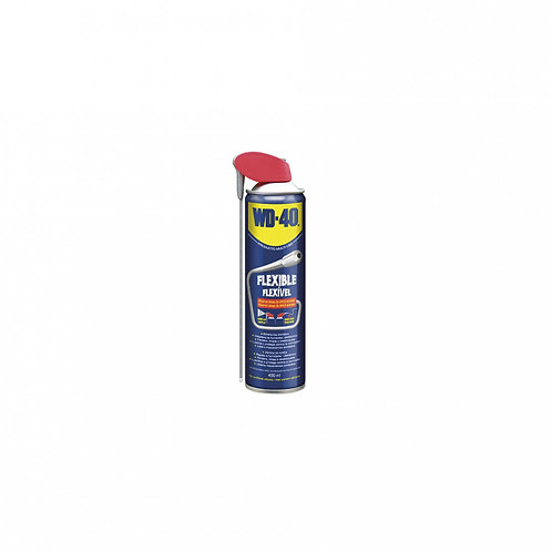 WD-40 400 ML Flexible