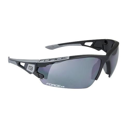 Óculos FORCE CALIBRE