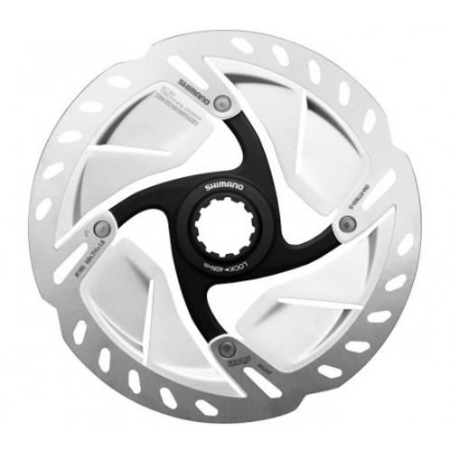 Rotor de Travão Disco SM-RT800 160mm