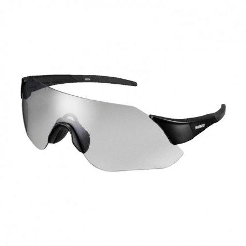 Óculos Shimano SPARK1 Fotocromático