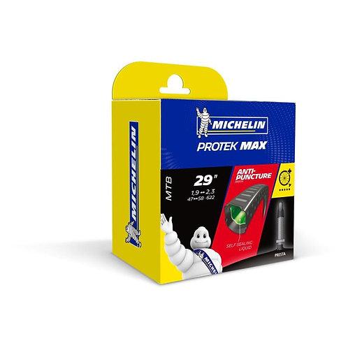 Michelin PROTEK MAX C4 26/27,5/29