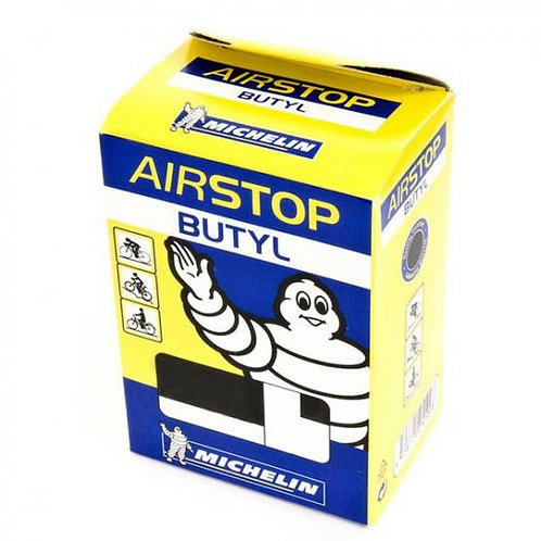 Michelin A1 Airstop 700C