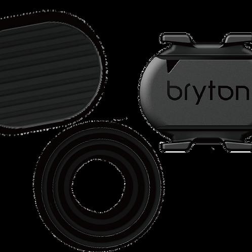 Sensor de Cadência Bryton