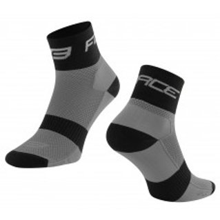 Soquetes FORCE SPORT 3