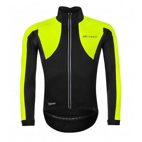 Casaco Force X100 softshell