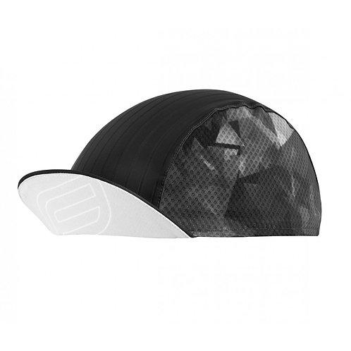 Boné CAP Force Core