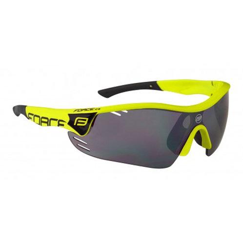 Óculos Force RacePro