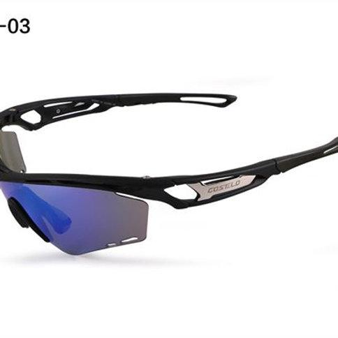 Óculos Costelo Model 2