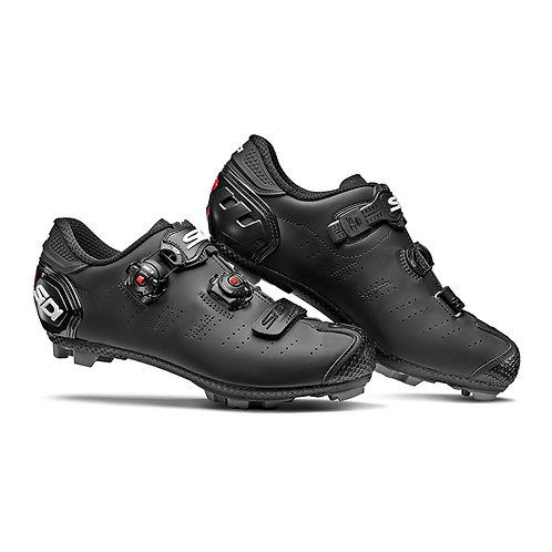 Sapatos SIDI Dragon 5