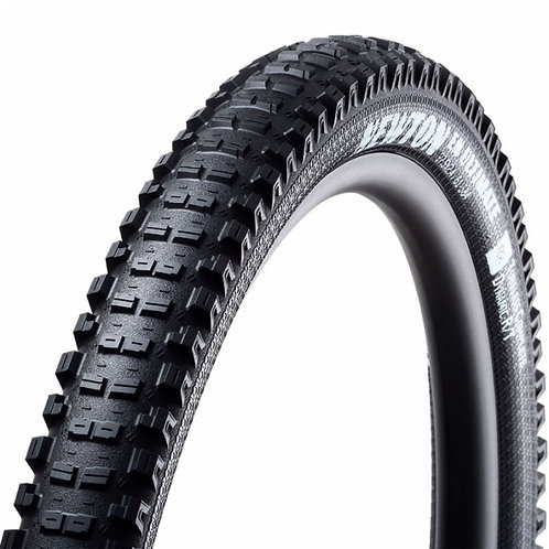 Goodyear Newton Ultimate DH