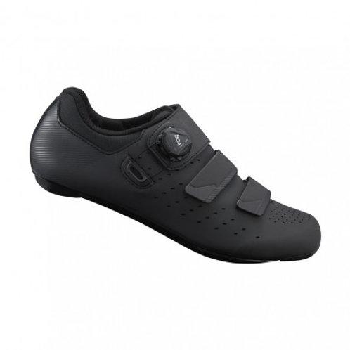 Sapatos Shimano RP4