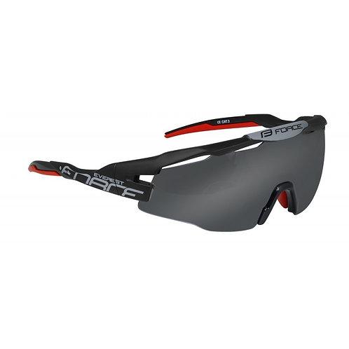 Óculos Force Everest