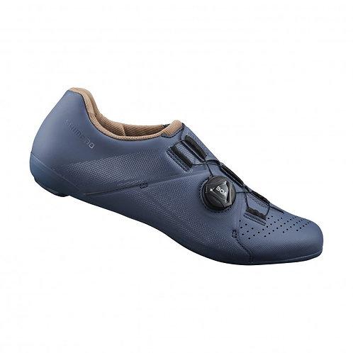 Sapatos Shimano RC3 - Senhora