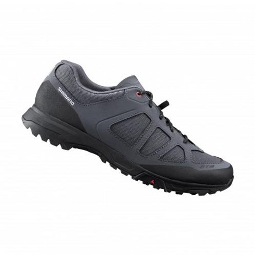 Sapatos Shimano SH-ET300