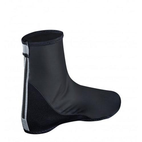 Capas Sapatos Force PU Dry