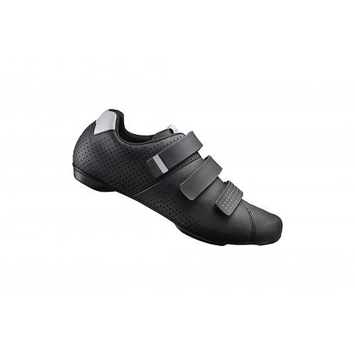 Sapato Estrada Shimano SH-RT500SL Preto