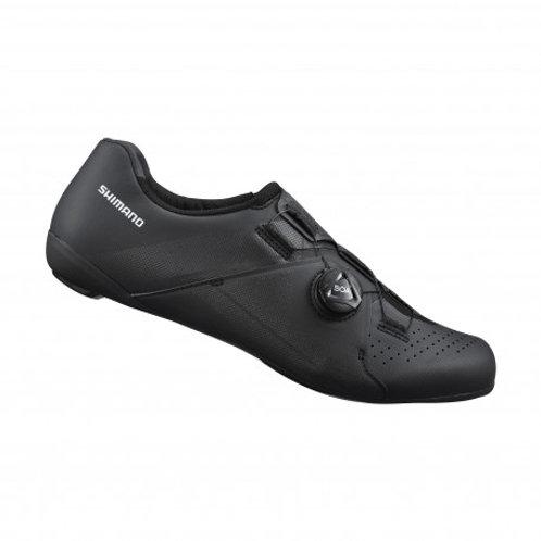Sapatos Shimano RC3