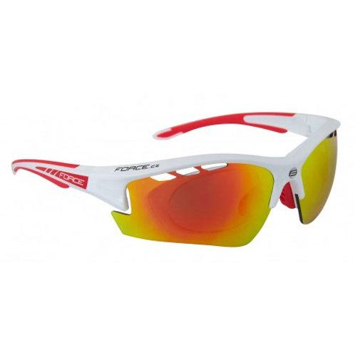 Óculos Force Components