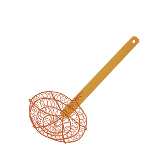 strainer.png