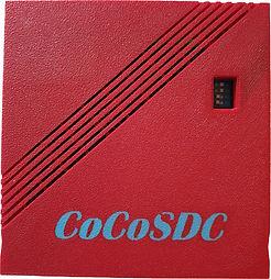 CoCoSDC New copy.jpeg