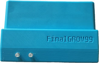 FinalGrom99.jpeg