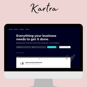 Save Money with Kartra