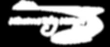 KBK Org_Logo.png