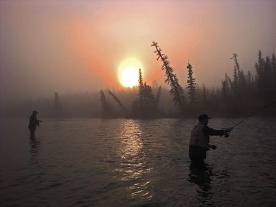 fly fishing in fog - Copy.jpg