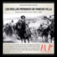 ALA CINE 05.jpg