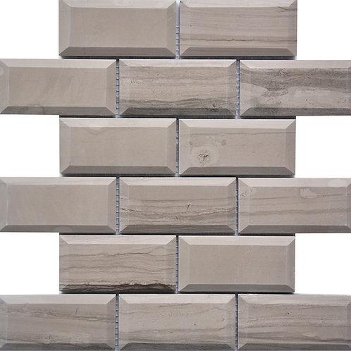 Athens Grey Brick