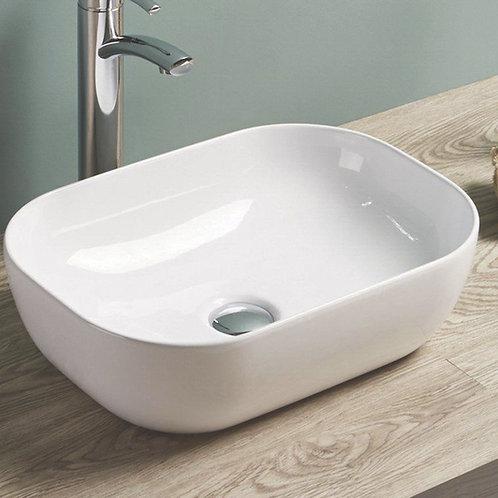 Basin 78105