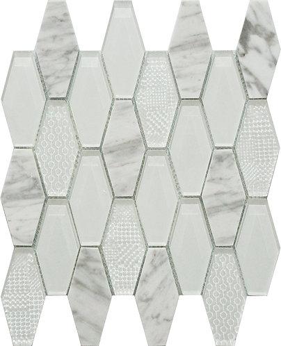 Obtuse Carrara