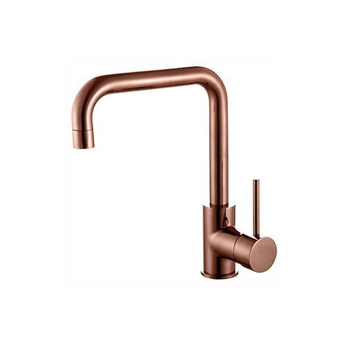 Ideal Sink Mixer - RG