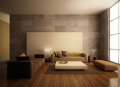 astonishing-wall-decor-ideas-for-living-